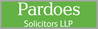 Pardoes Solicitors